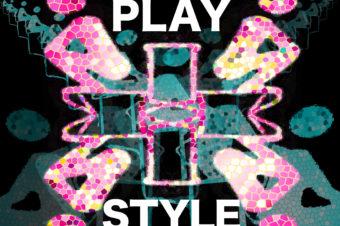 Play Style 事情 [ミャンマー]